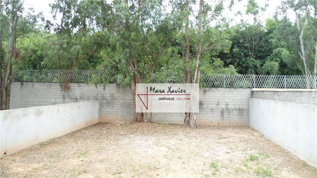 sobrado com 4 dormitórios à venda, 300 m² por r$ 800.000,00 - condomínio reserva dos vinhedos - louveira/sp - so0478