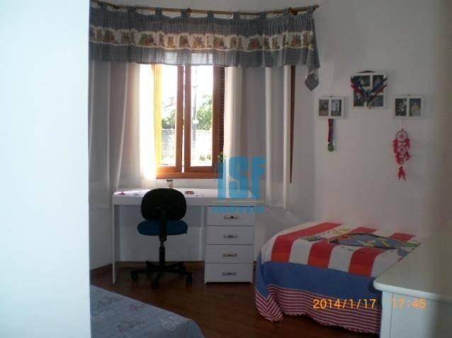 sobrado com 4 dormitórios à venda, 300 m² por r$ 850.000 - city bussocaba - osasco/sp - so5575. - so5575