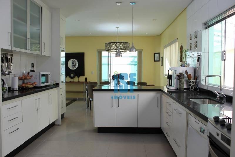 sobrado com 4 dormitórios à venda, 316 m² por r$ 2.700.000 - umuarama - osasco/sp - so5114. - so5114