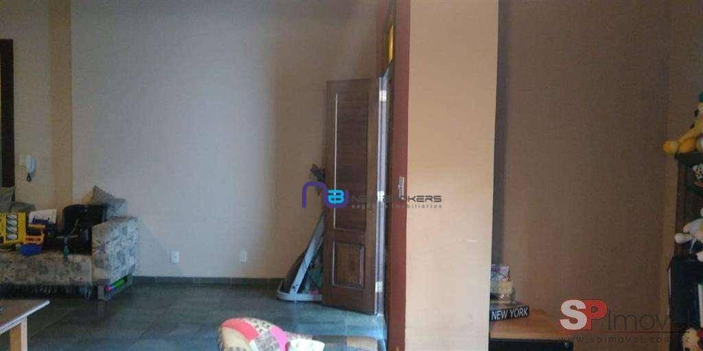 sobrado com 4 dormitórios à venda, 330 m² por r$ 873.000 - vila perreli - poá/sp - so1207