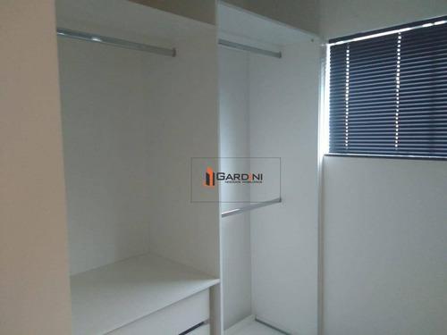 sobrado com 4 dormitórios à venda, 331 m² por r$ 900.000,00 - vila oliveira - mogi das cruzes/sp - so0042