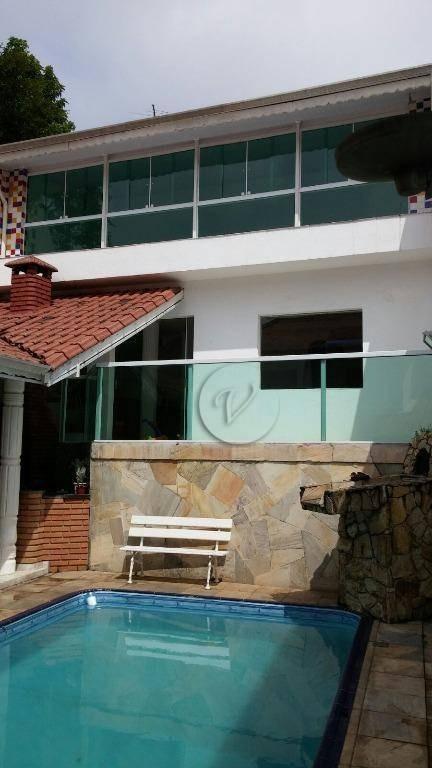 sobrado com 4 dormitórios à venda, 337 m² por r$ 1.180.000 - vila floresta - santo andré/sp - so0379