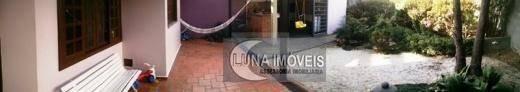 sobrado com 4 dormitórios à venda, 350 m² por r$ 1.695.000,00 - vila mussolini - são bernardo do campo/sp - so0275