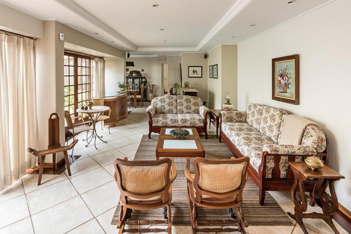 sobrado com 4 dormitórios à venda, 350 m² por r$ 1.900.000,00 - jardim são caetano - são caetano do sul/sp - so0674