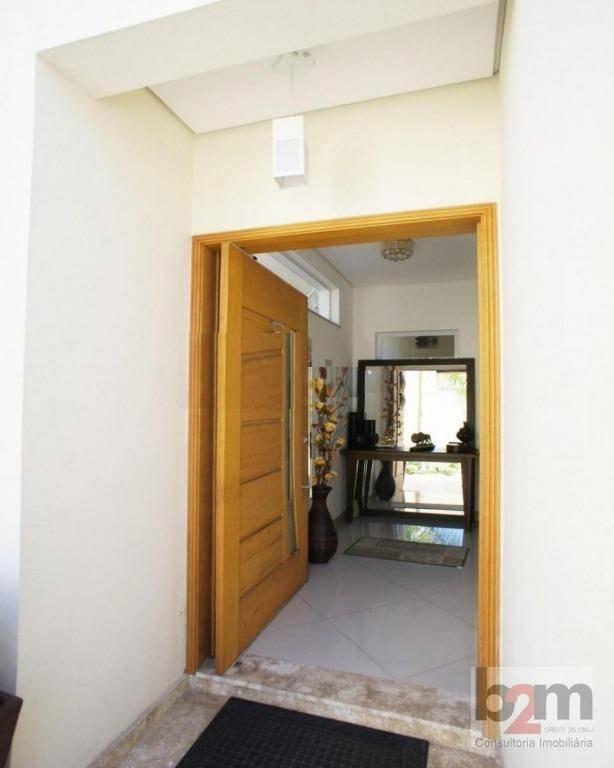 sobrado com 4 dormitórios à venda, 380 m² por r$ 1.450.000,00 - parque dos príncipes - osasco/sp - so0598
