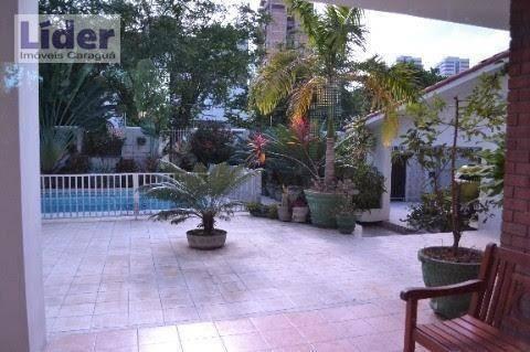 sobrado com 4 dormitórios à venda, 390 m² por r$ 1.200.000,00 - candeias - jaboatão dos guararapes/pe - so0407