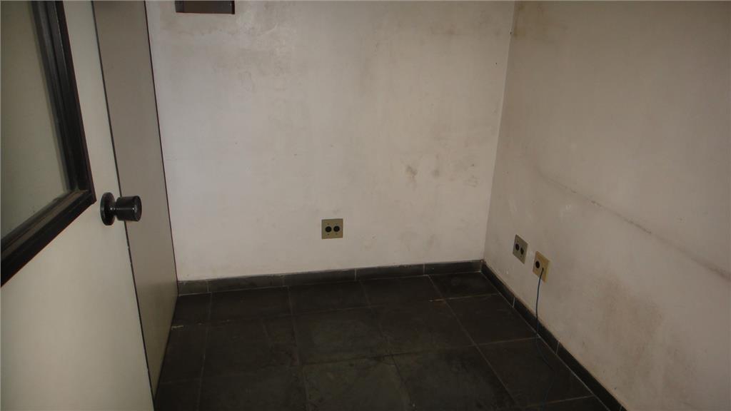 sobrado com 4 dormitórios à venda, 400 m² por r$ 1.070.000 - jaguaré - são paulo/sp - so3214