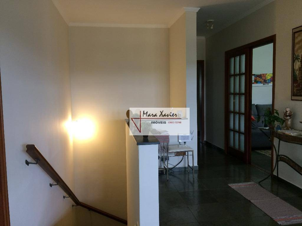 sobrado com 4 dormitórios à venda, 413 m² por r$ 1.290.000,00 - residencial recanto dos canjaranas - vinhedo/sp - so0128