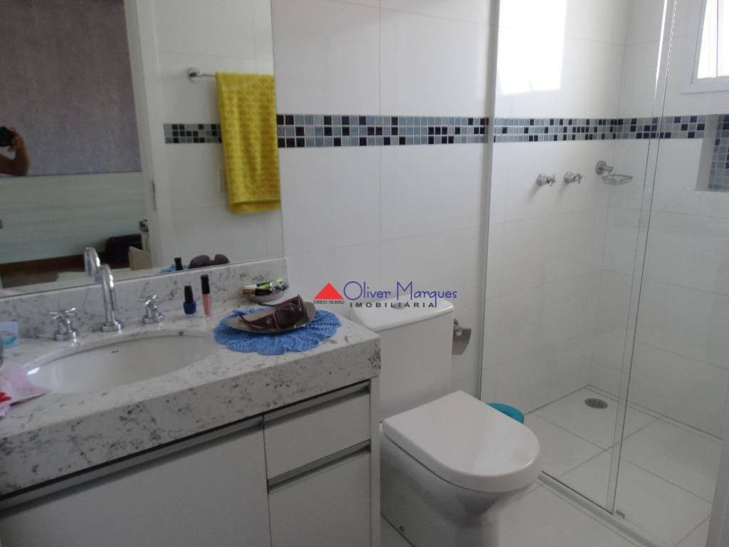 sobrado com 4 dormitórios à venda, 450 m² por r$ 1.900.000,00 - adalgisa - osasco/sp - so2139