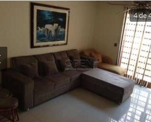 sobrado com 4 dormitórios à venda, 460 m² por r$ 1.600.000 - jardim são caetano - são caetano do sul/sp - so1633