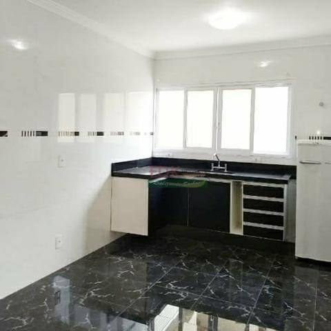 sobrado com 4 dormitórios à venda, 470 m² por r$ 1.290.000,00 - campos do conde versailles - tremembé/sp - so0403