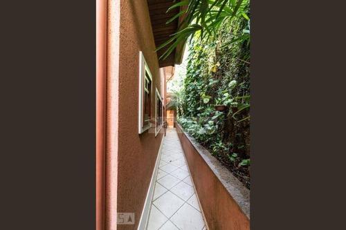 sobrado com 4 dormitórios à venda, 470 m² por r$ 3.200.000 - jardim paramount - são bernardo do campo/sp - so0354
