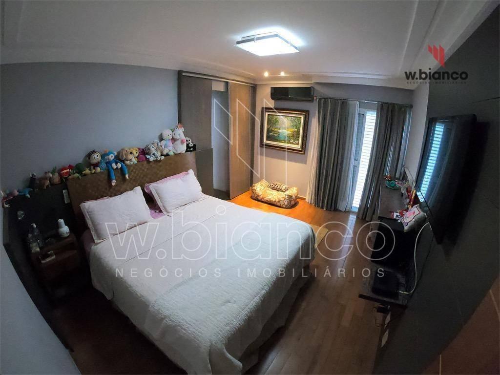 sobrado com 4 dormitórios à venda, 476 m² por r$ 1.960.000 - parque dos pássaros - são bernardo do campo/sp - so0451
