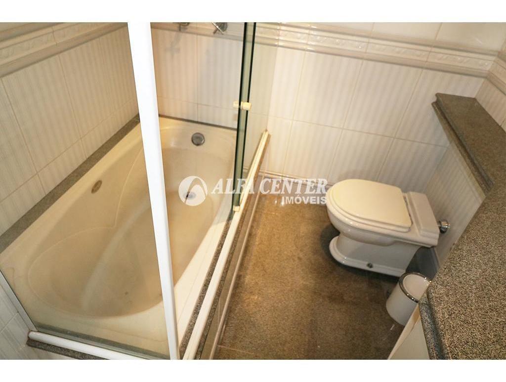 sobrado com 4 dormitórios à venda, 480 m² por r$ 2.050.000,00 - setor marista - goiânia/go - so0119
