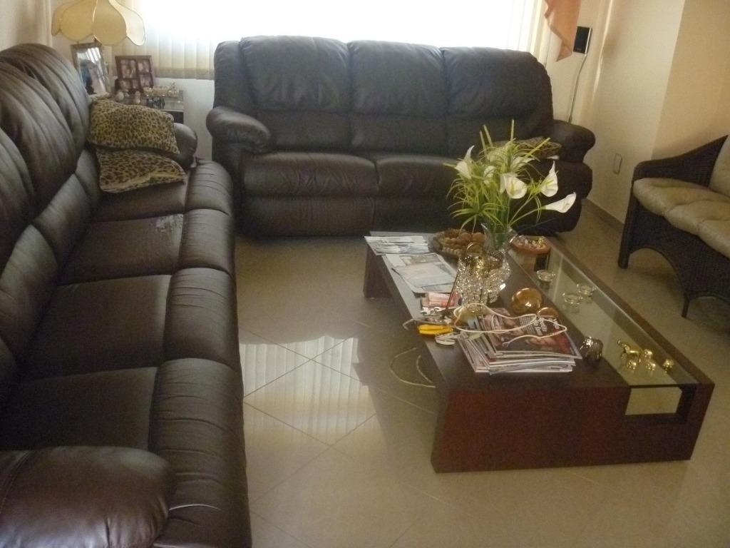 sobrado com 4 dormitórios à venda, 485 m² so1175 - so1175