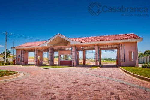 sobrado com 4 dormitórios à venda, 525 m² por r$ 2.300.000 - condomínio giverny - sorocaba/sp - so2046