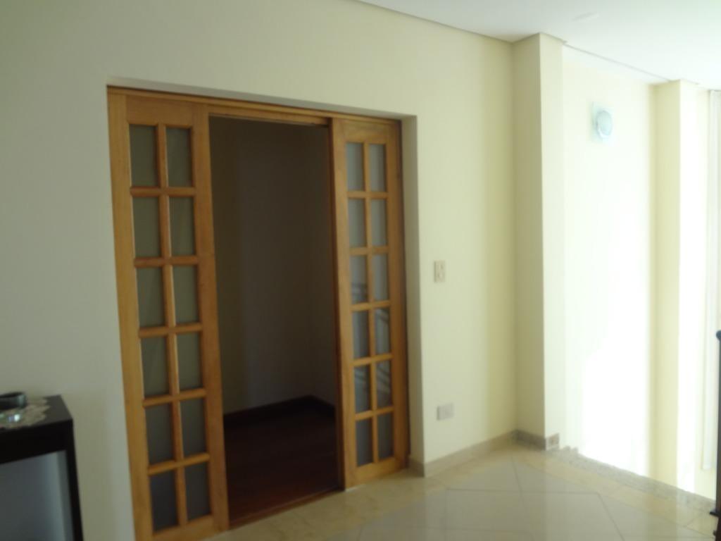 sobrado com 4 dormitórios à venda, 584 m² por r$ 1.400.000 - jardim dos pinheiros - atibaia/sp - so0906