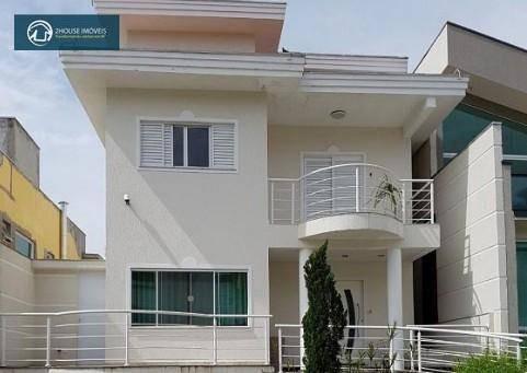 sobrado com 4 dormitórios à venda, 60 m² por r$ 1.400.000,00 - cidade parquelandia - mogi das cruzes/sp - so3310