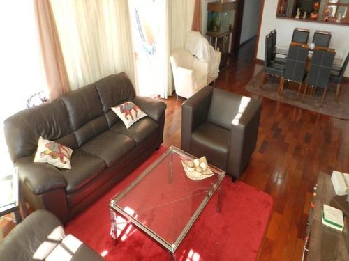 sobrado com 4 dormitórios à venda, 600 m² por r$ 1.500.000 - condomínio portal do sabiá - araçoiaba da serra/sp - so0131 - 34357112