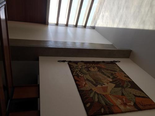 sobrado com 4 dormitórios à venda, 600 m² por r$ 3.500.000 - parque anchieta - são bernardo do campo/sp - so19301