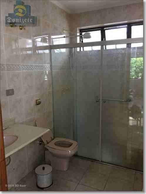 sobrado com 4 dormitórios à venda, 699 m² por r$ 2.800.000 - jardim são caetano - são caetano do sul/sp - so0321