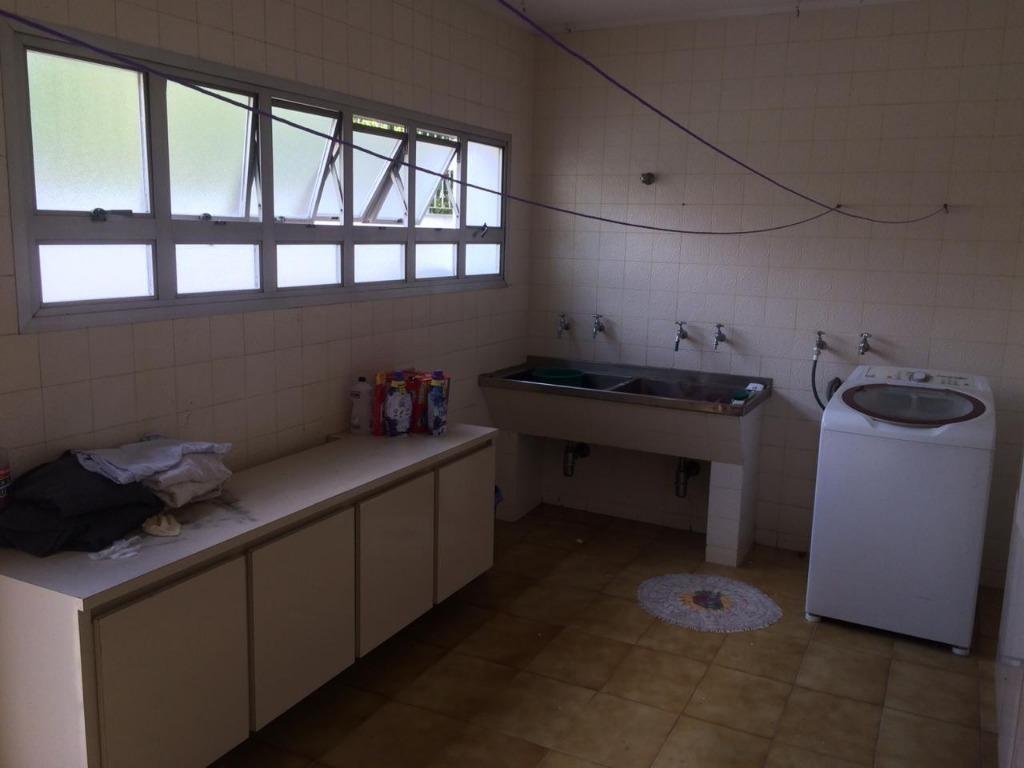 sobrado com 4 dormitórios à venda e locação, 650 m² - jardim são caetano - são caetano do sul/sp - so19925