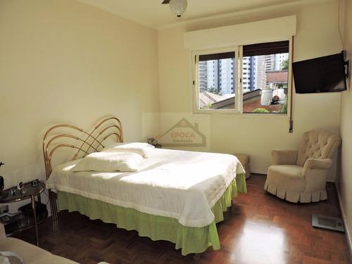 sobrado com 4 dormitórios à venda na chácara santo antônio