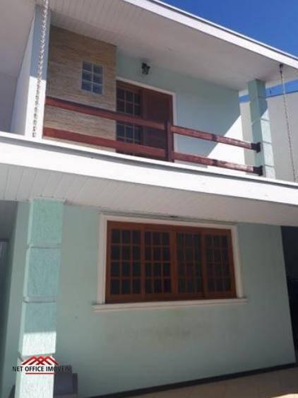 sobrado com 4 dormitórios à venda por r$ 690.000 - cidade vista verde - são josé dos campos/sp - so0107