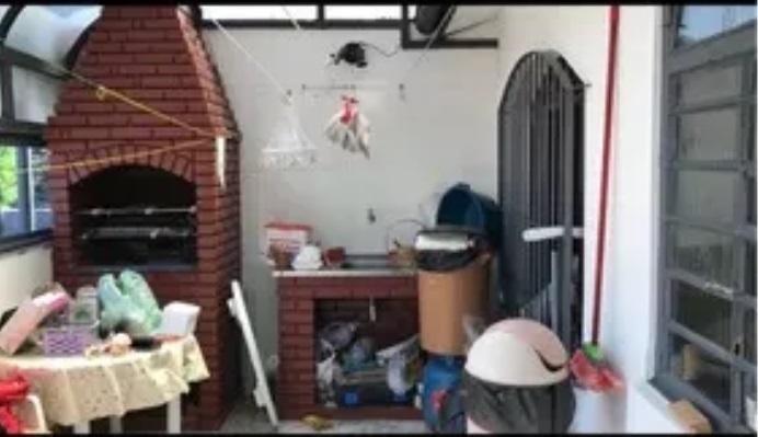 sobrado com 4 dormitórios à venda - vila galvão - guarulhos/sp - so2216