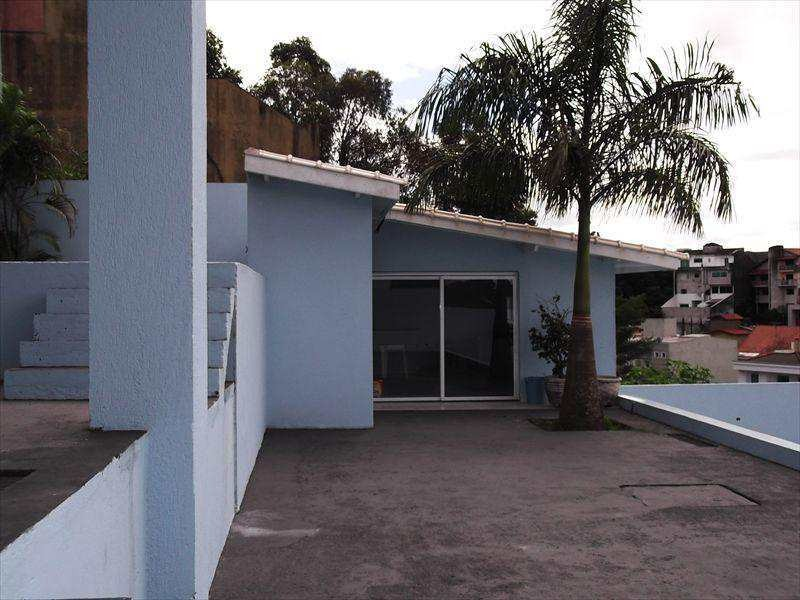 sobrado com 4 dorms, dos casa, são bernardo do campo - r$ 2.200.000,00, 700m² - codigo: 1702 - v1702