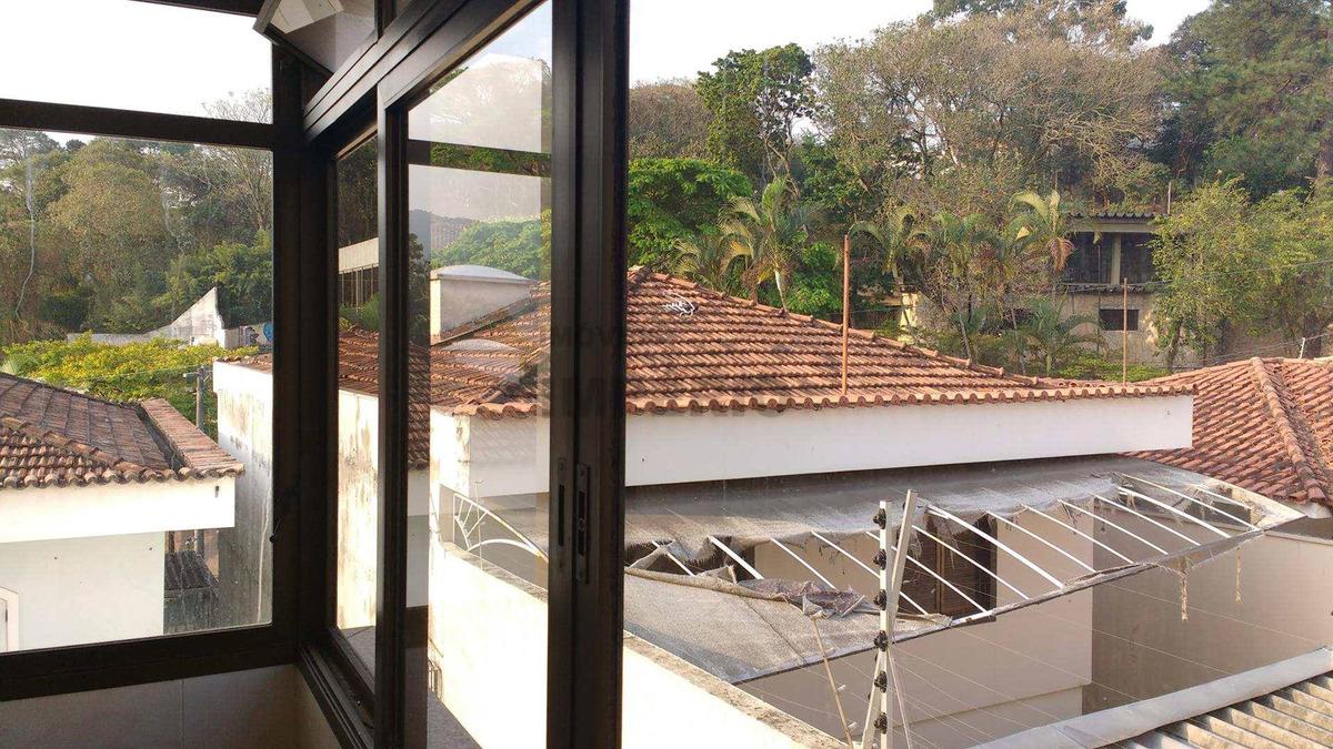 sobrado com 4 dorms, parque palmas do tremembé, são paulo - r$ 1.6 mi, cod: 3224 - v3224