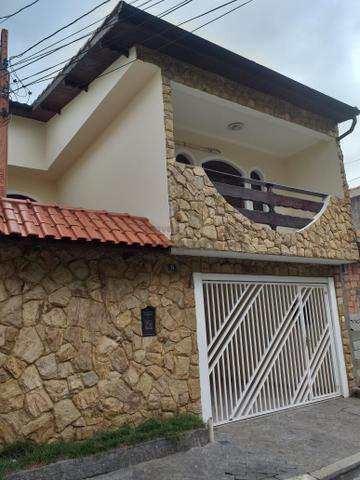 sobrado com 4 dorms, residencial parque cumbica, guarulhos - r$ 500 mil, cod: 4777 - v4777