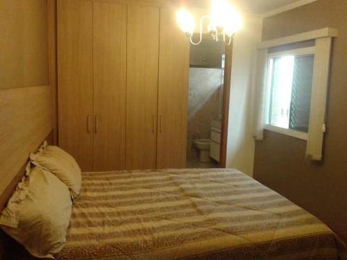 sobrado com 4 dorms, vila valença, são vicente - r$ 1.3 mi, cod: 13108 - v13108