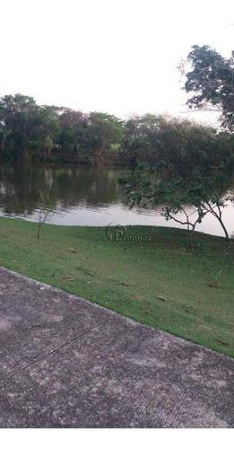 sobrado com 4 quartos (3 suítes) para alugar, 370 m² por r$ 6.000/mês - jardim dos lagos - indaiatuba/sp - so0276