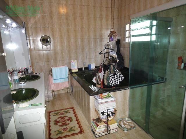 sobrado com 4 suítes à venda, 537 m² por r$ 1.400.000 - vila galvão - guarulhos/sp - so0330