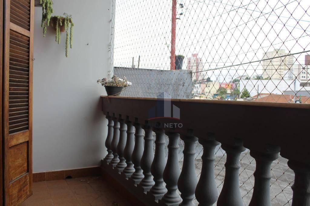 sobrado com 5 dormitórios, sendo 2 suítes, à venda por r$ 1.200.000 - jardim pilar - mauá/sp - so0102