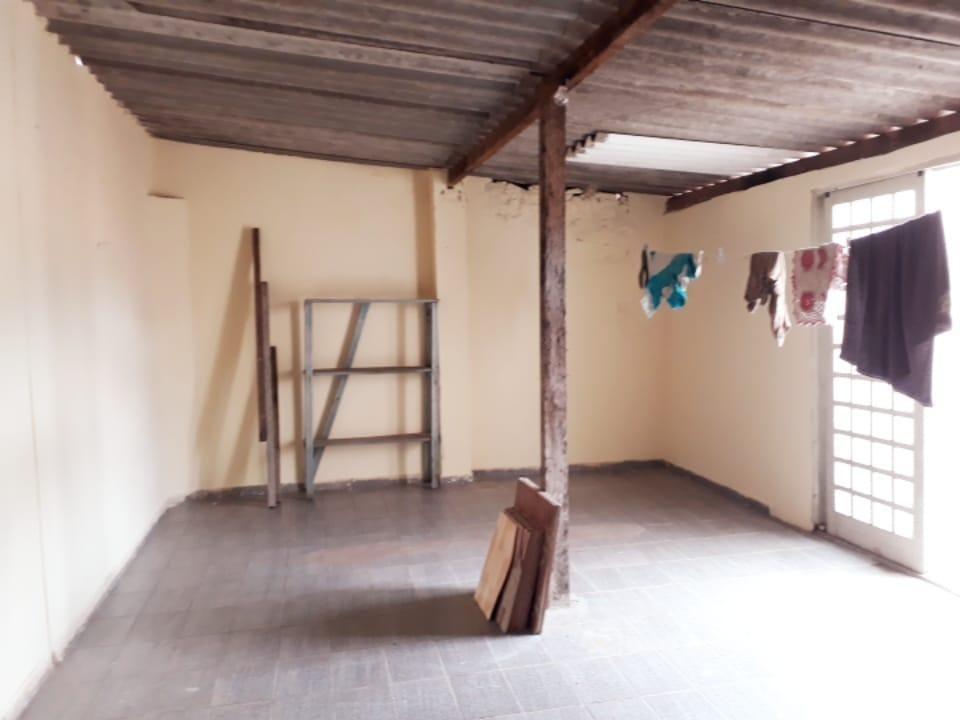 sobrado com 5 dormitórios à venda, 140 m² por r$ 200.000,00 - parque residencial abílio pedro - limeira/sp - so0073