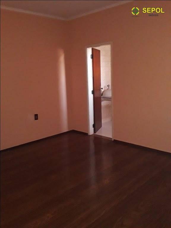 sobrado com 5 dormitórios à venda, 150 m² por r$ 600.000,00 - jardim nossa senhora do carmo - são paulo/sp - so0198