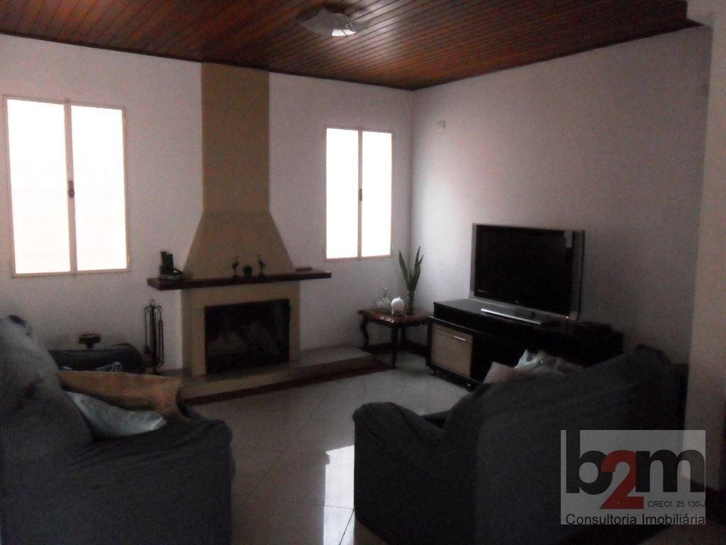 sobrado com 5 dormitórios à venda, 405 m² por r$ 1.690.000,00 - parque dos príncipes - osasco/sp - so0589