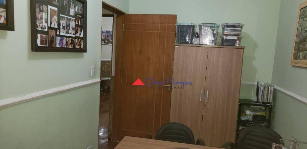 sobrado com 5 dormitórios à venda, 416 m² por r$ 1.100.000,00 - city bussocaba - osasco/sp - so2253