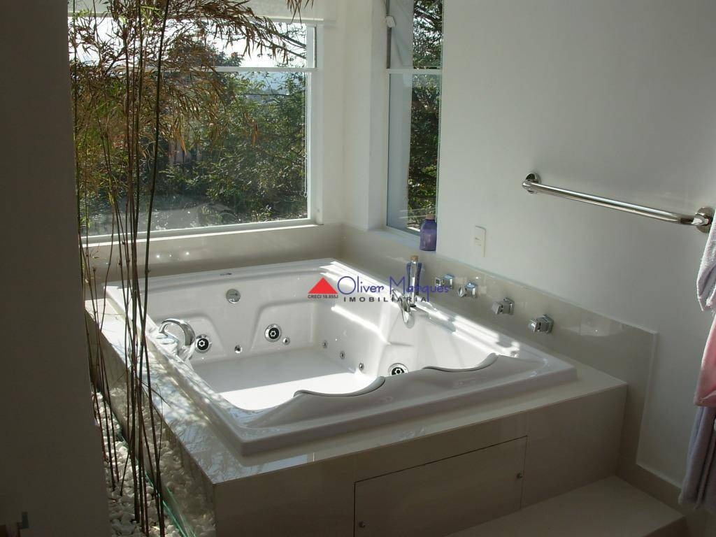 sobrado com 5 dormitórios à venda, 500 m² por r$ 1.590.000,00 - parque dos príncipes - osasco/sp - so2237