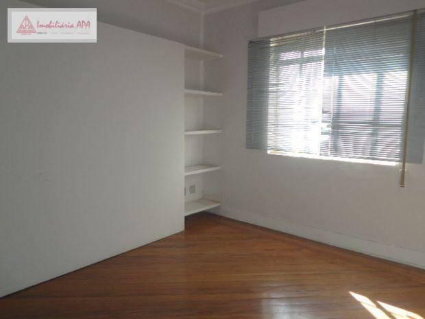 sobrado com 5 dormitórios à venda, 525 m² por r$ 2.000.000 - campos elíseos - são paulo/sp - so0039