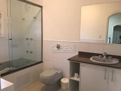 sobrado com 5 dormitórios à venda, 628 m² por r$ 1.950.000,00 - vila alpina - santo andré/sp - so1927