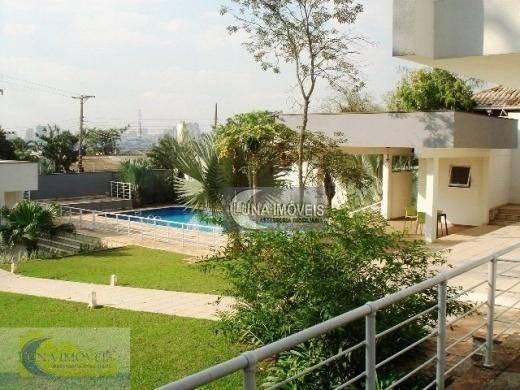 sobrado com 5 dormitórios à venda, 850 m² por r$ 8.480.000 - parque anchieta - são bernardo do campo/sp - so0204