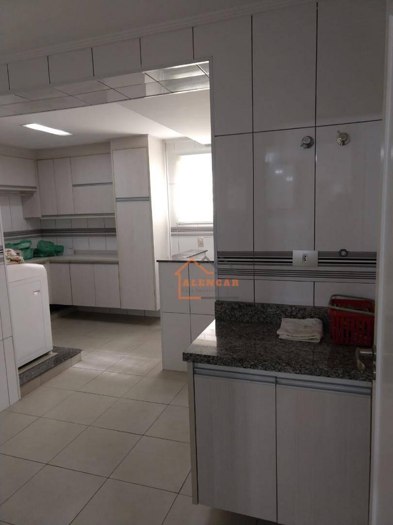 sobrado com 5 dormitórios à venda por r$ 800.000,00 - jardim vila formosa - são paulo/sp - so0137