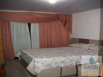 sobrado com 5 dorms, vila virgínia, itaquaquecetuba - r$ 730.000,00, 0m² - codigo: 350 - v350