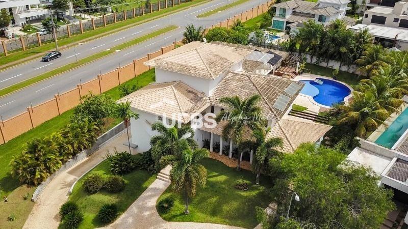 sobrado com 5 quartos à venda, 860 m² por r$ 4.500.000 - residencial alphaville flamboyant - goiânia/go - so0148