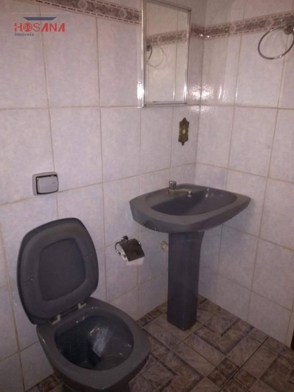 sobrado com 6 dormitórios à venda, 300 m² por r$ 300.000 - vila rosa - franco da rocha/sp - so0842