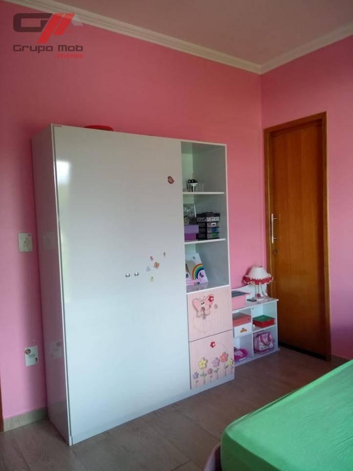 sobrado com 6 dormitórios à venda, 380 m² por r$ 1.600.000,00 - portal do sol - tremembé/sp - so0010