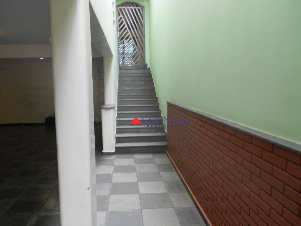 sobrado com 6 dormitórios à venda, 515 m² por r$ 1.090.000,00 - bela vista - osasco/sp - so2196